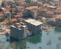 17 Ağustos 1999 depremi kaç şiddetindeydi? 17 Ağustos ölü yaralı sayısı ne kadardı?
