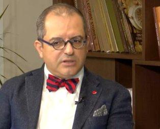 """Mehmet Çilingiroğlu 'Çok ama çok sevinçliyim' diyerek duyurdu: """"Koronavirüsün kesin tedavisi bulundu"""""""