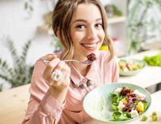 Kilo nasıl verilir? Zayıflatan o besin açıklandı! İşte kilo verdirdiği bilimsel olarak kanıtlanan besinler