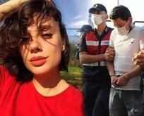 Pınar Gültekin'in katil zanlısının ifadeleri kan dondurdu!