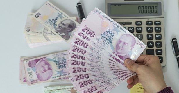 KYK borcu yapılandırma 2021 nasıl yapılır?
