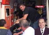 Silahlı saldırıya uğrayan Sendika Başkanı Abdullah Karacan hayatını kaybetti!