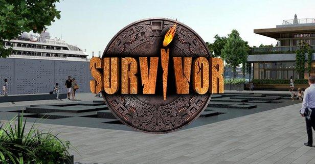 Survivor ödül ne? Survivor birincilik ödülü ne kadar? Survivor'da şampiyon kaç TL alacak?
