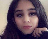 17 yaşındaki Ceren Kultaş'ın katili sabıkalı hırsızmış!