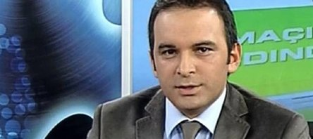 FB TV eski haber müdürüne ByLock gözaltısı
