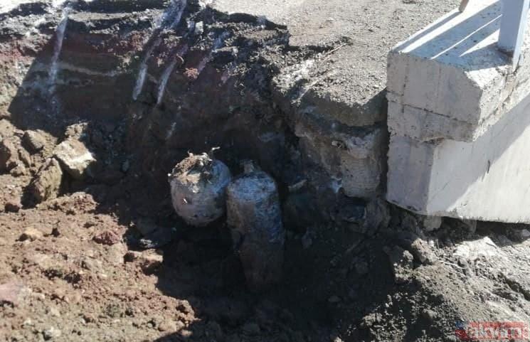 SON DAKİKA: PKK'ya Eren Operasyonları darbesi! Kış üslenmesi yerle bir edildi