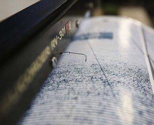 İstanbul'un deprem raporunda çarpıcı ayrıntılar! Tsunami tehlikesi...
