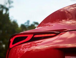 Toyota Supra modeli rekor kırdı! Hepsi üretilmeden satıldı