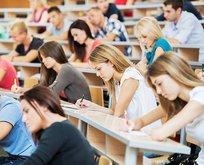 Üniversiteler ne zaman açılacak 2021? 17 Mayıs'ta mı açılacak? YÖK'ten son dakika karar!