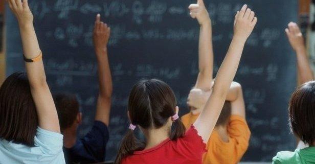 Okullar ne zaman açılacak?