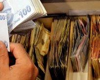 İşsizlik maaşı Ramazan Bayramı öncesi verilecek mi?