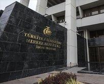 Merkez Bankası'na yeni başkan atandı