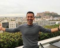 Mustafa Sandaldan Irmak Ünal açıklaması!