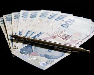Evde bakım maaşı yatan iller hangileri? İşte 19 Şubat evde bakım parası yatan iller...