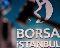 Borsa güne nasıl başladı? 25 Şubat borsa işlem saatleri!