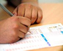 2020 ÖSYM sınav takvimi açıklandı mı? 2020 YKS, DGS, KPSS başvuru ve sınav tarihi ne zaman?