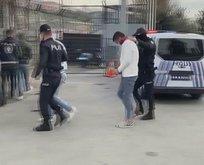 İETT şoförünü darbettikleri iddiasıyla gözaltına alındılar