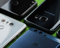 İşte 2000 TL altına alınabilecek en iyi akıllı telefonlar