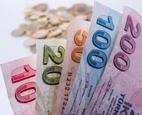 SGK-SSK ve Bağkur'lu emekli maaşlarında artış müjdesi!