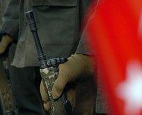 Türk Silahlı Kuvvetleri adım adım profesyonel orduya geçiyor