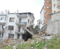 CHP'li belediyeye vatandaştan tepki!