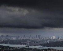 İstanbullular yarına dikkat! Uzmanlar uyardı!
