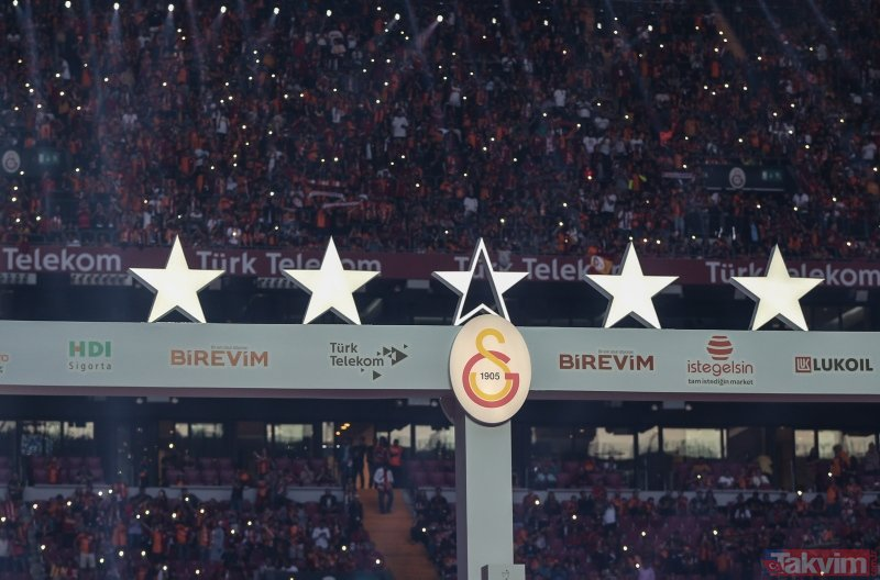 Erman Toroğlu'ndan Galatasaraylıları kızdıracak sözler! Fener'den korkuyorsunuz