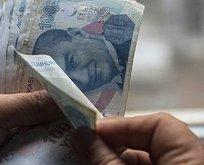 Bin lira sosyal yardım parası ödemesi edevlet başvuru ve sonuç sorgulama linki