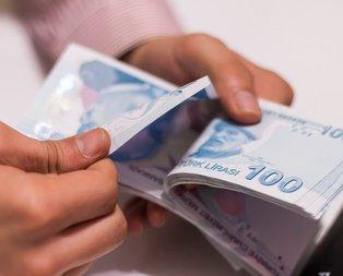 Kamu işçilerinin zamlı maaşları ne kadar olacak?