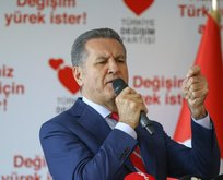 Sarıgül'ün Kılıçdaroğlu'na örnek olacak sözleri
