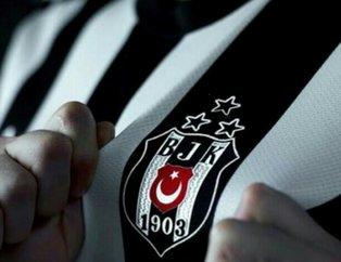 Beşiktaş, Monaco karşısında destan peşinde
