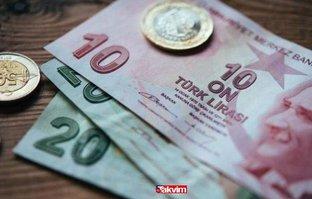 Ve sonunda belli oldu! 90 gün geri ödemesiz 225.000 TL kredi başvuru şartları nedir?