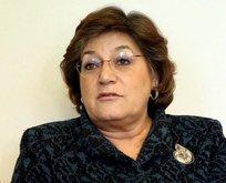 AP Milletvekili Gomes: ABnin mülteci politikasından utanç duyuyorum