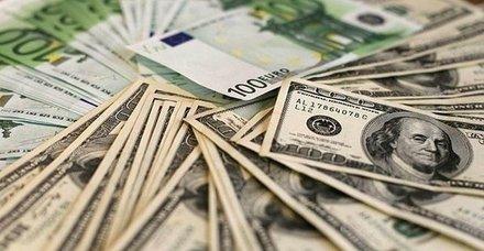 Son dakika: Dolar bugün ne kadar? Dolar ve Euro ne kadar? 23 Eylül 2018 Pazar döviz kurları