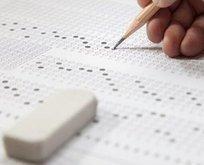 25 Ekim KPSS önlisans sınavı puan hesaplama nasıl yapılır?