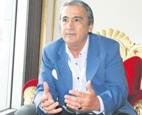 Çulcu'dan şok iddia: hakemler değiştirildi