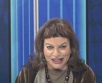 Cumhuriyet gazetesi yazarı Kırıkkanat darbeyi övdü