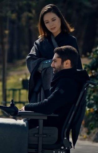 EDHO Pınar kimdir? Pınar'ı kim oynuyor?