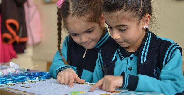 Çocuğum hangi okula gidecek? 2020-2021 E-Okul giriş okul bilgisi sorgulama ekranı!