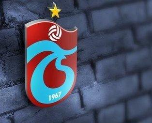SON DAKİKA: Trabzonspor'un rakibi belli oldu