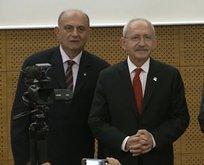 Kılıçdaroğlu vaat etti iş adamı karşı çıktı!