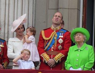 'Kraliçe Elizabeth gelecek yıl tahtı bırakıyor!' Dünyayı şaşırtan iddia...