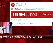 Kılıçdaroğlu'nun ya zeka problemi var ya da...