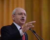 Bay Kemalin avukatından mahkemede skandal!