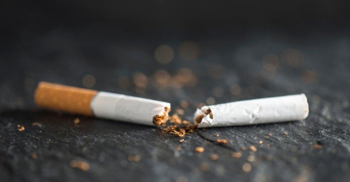 Tekel Zamlı Philip Morris Sigara Fiyatları Zam Gelmeyen Sigaralar