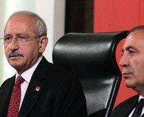 Gürsel Tekin'den Kılıçdaroğlu'na ağır eleştiri