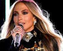 Jennifer Lopez Türkiye konseri bilet fiyatları ne kadar?