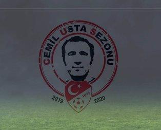 Süper Lig'de fikstür heyecanı!