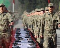 Bedelli askerlik başvuru şartları ve ücreti ne kadar?