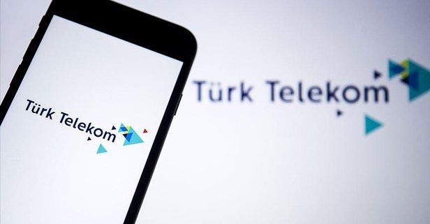 Fitch Telekom'un notunu yükseltti